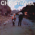 Christiania LP, 1976