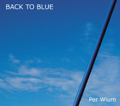 Back to Blue, 2006