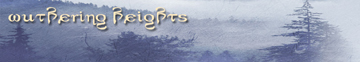 Wuthering Heights - logo